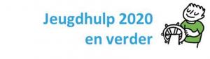 Logo jeugdhullp 2020